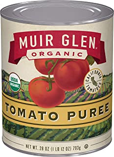 product image for Muir Glen, Organic Tomatoes, 28 oz