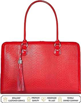 2 Brand New Premium Snake Skin Pattern Leather Like Bank Deposit Money Bag