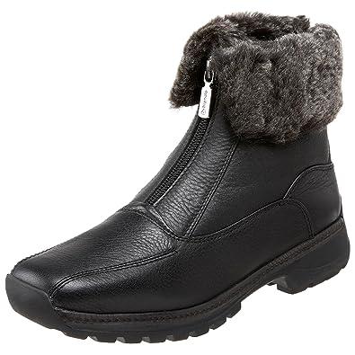Women's Nourlat Shearling Boot