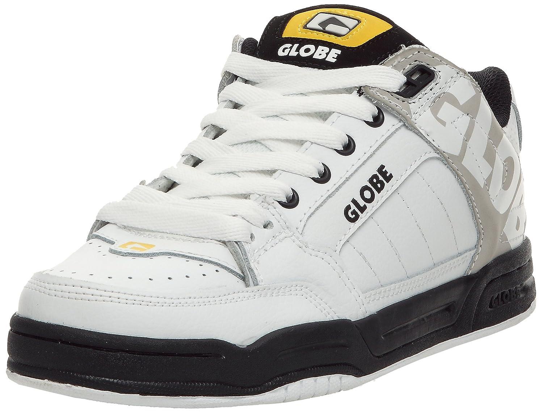 Globe Tilt, Chaussures de skateboard homme GBTILT