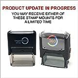 Imprint 360 AS-IMP1023 - WTF?, Heavy Duty