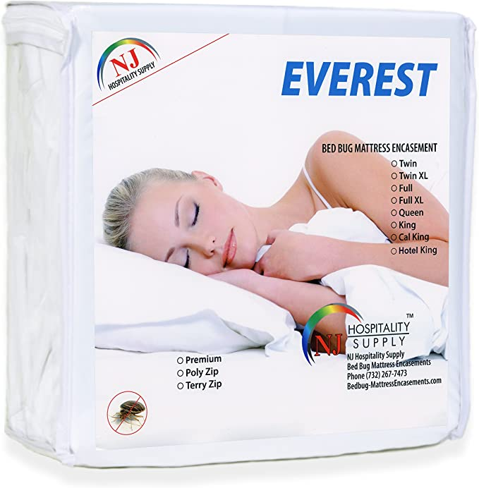 Health Breathable Mattress Cover Waterproof salvapipi Absorbent Corners