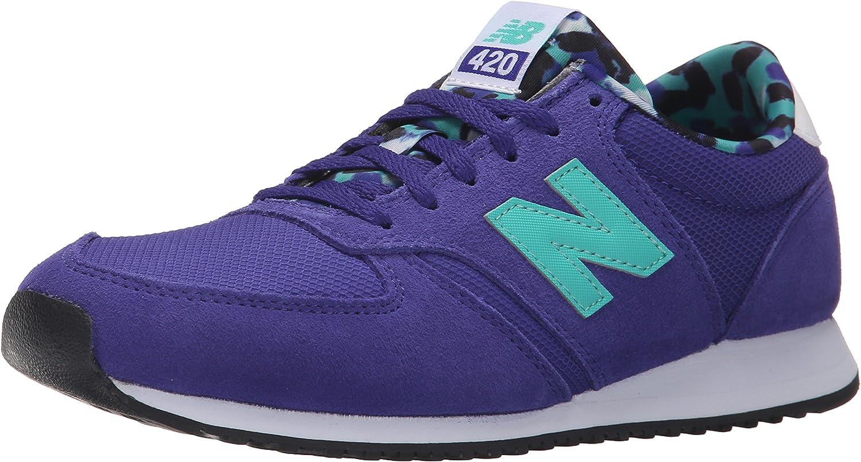wl420 new balance