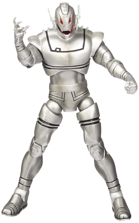 Diamond Comic Distributors Marvel Select Ultron Action Figure