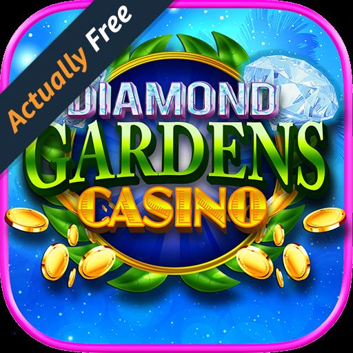 double-diamond-gardens-casino-slots-megabucks-vegas-slot-machines-free