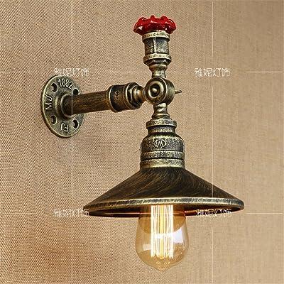 Lampe Murale Creative Moderne Lampe Murale Luminaire De Style