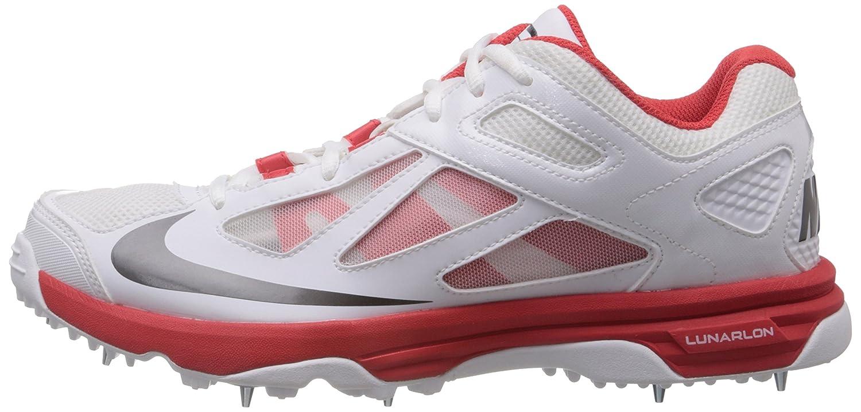 watch 4ca4e 4dc3c ... Nike Lunar Dominate Cricket Shoes 2015 Amazon.co.uk Shoes ...
