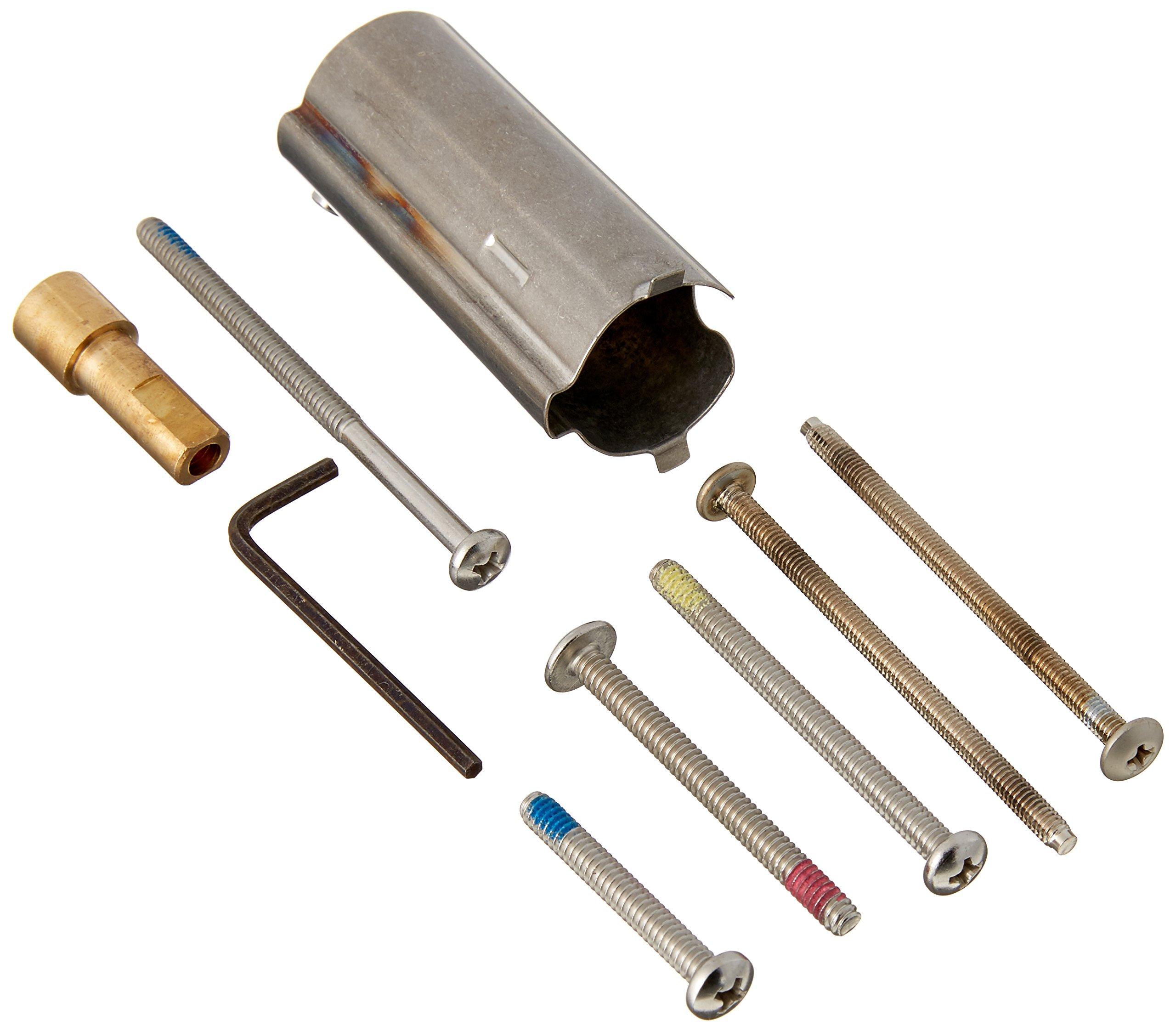 Moen 137347BN Handle Extension Kit by Moen (Image #1)