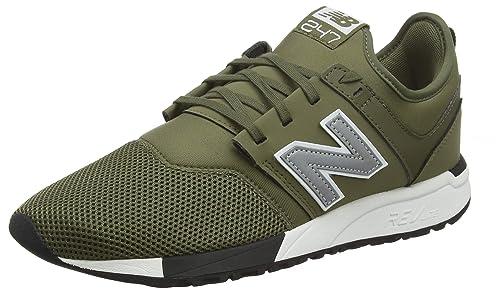 New Balance Herren 247v1 Sneaker