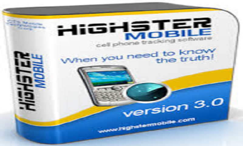highster mobile license key