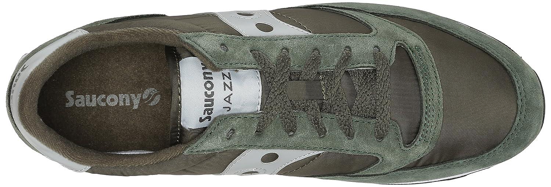 abe4c0fd9557 Saucony Baskets Fitness pour homme: MainApps: Amazon.fr: Chaussures et Sacs