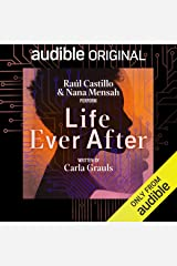 Life Ever After Audible Audiobook