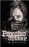 Psycho Sitter