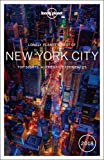 Best of New York City 2018 (Travel Guide)