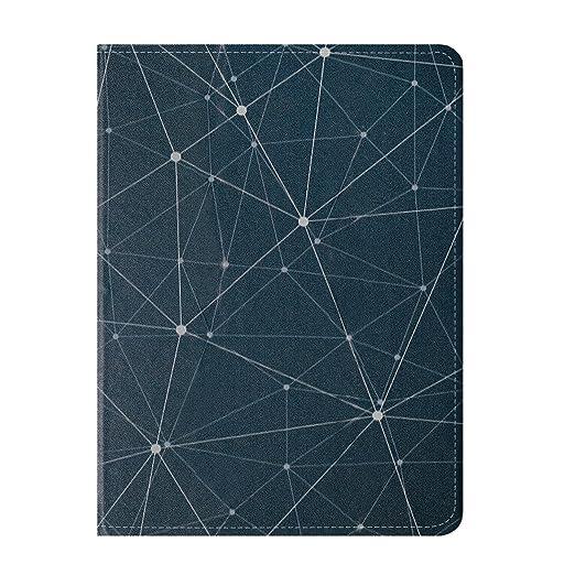 4 opinioni per BeePole Kindle 8ª generazione (2016) Custodia- Custodia protettiva per Nuovo