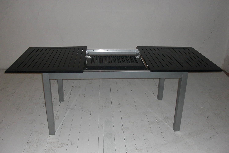 gartentisch 70 cm breit latest gartentisch klapptisch camping tisch alu x x cm klappbar. Black Bedroom Furniture Sets. Home Design Ideas