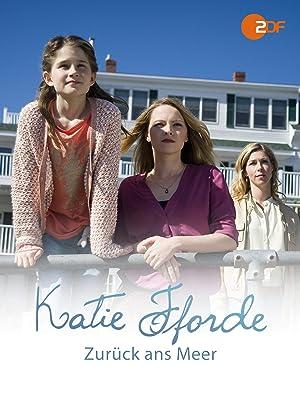 Katie Fforde Zurück Ans Meer