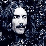 The Dark Horse Years 1976-1992 (Limited CD-Boxset)