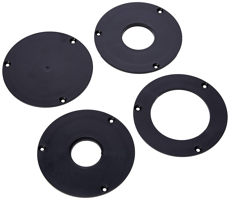 Rockler 480438/routeur plate Insert
