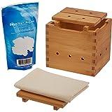 Soyajoy Premium Total Tofu Kit