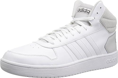adidas Hombres Fashion Sneakers: : Schuhe & Handtaschen