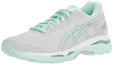 Zapatillas de running Asics Gel-Kayano 23 para mujer, talla 35,5 ...
