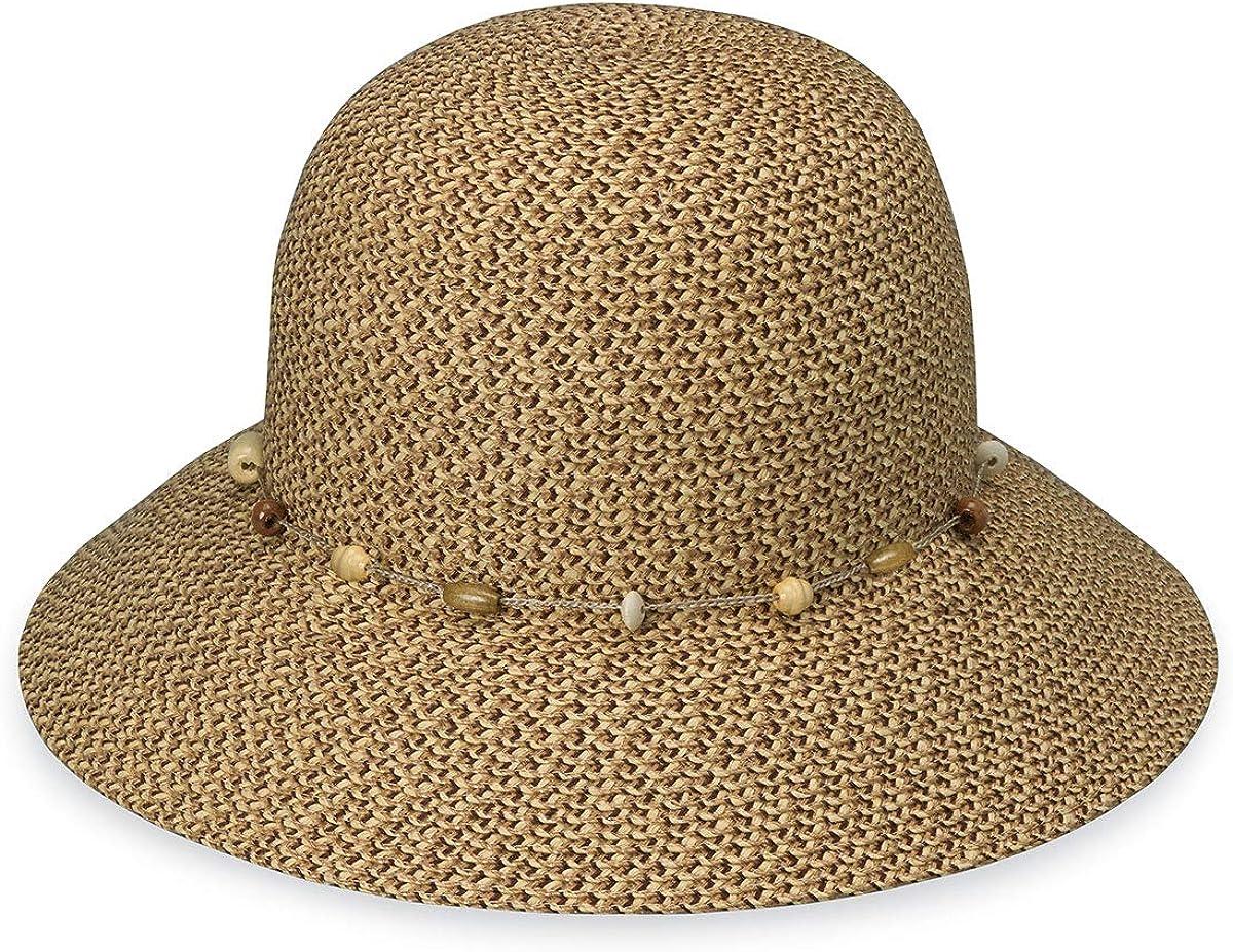 Wallaroo Hat Company...