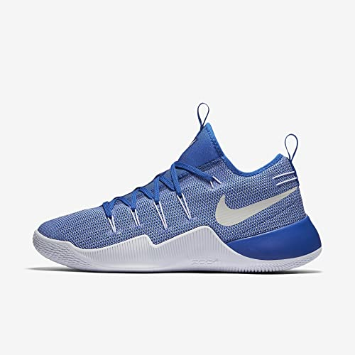 f97cb93ebec9 ... pink cbbec e2f63  usa nike hypershift tb mens basketball shoes color  game royal white size 304b8 6407f