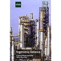 Ingeniería química (GRADO)