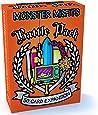 Monster Misfits: Battle Pack Expansion
