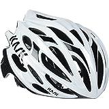 カスク ヘルメット MOJITO モヒート WHT/BLK
