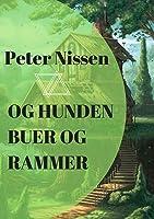 Og Hunden Buer Og Rammer (Danish