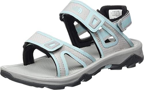 North Face Women's Hiking Sandals
