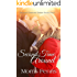 Second Time Around (Second Chances Series Book 4)
