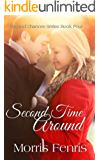 Second Time Around (Second Chances Series Book 4) (English Edition)