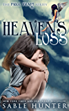 Heaven's Loss (Hell Yeah!)