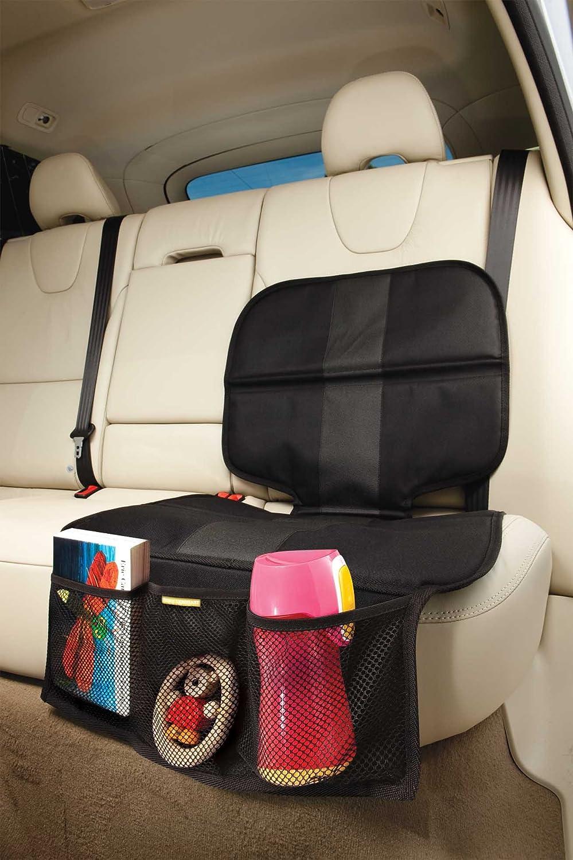 Prince Lionheart 0583 Auto-Sitzschoner alles in einem