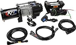 KFI A2500 Winch