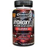 MuscleTech Hydroxycut Elite (100 Caps)