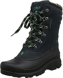 9d94403bf3 CMP Campagnolo Men s Nietos High Rise Hiking Shoes  Amazon.co.uk ...