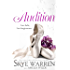 Audition: A Standalone Novel