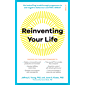 Reinventing Your Life: the breakthrough program to end negative behaviour and feel great again