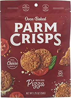 product image for PARMCRISPS Brick Oven Pizza Crisps, 1.75 OZ