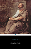 Complete Works Of Aristotle (ShandonPress)