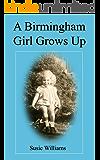 A Birmingham Girl Grows Up