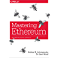 Mastering Ethereum: Building Smart Contracts and DApps (English Edition)