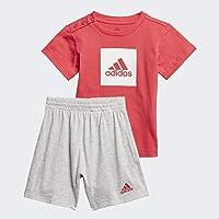 adidas I Logo Sum Set Chándal Bebé-Niños