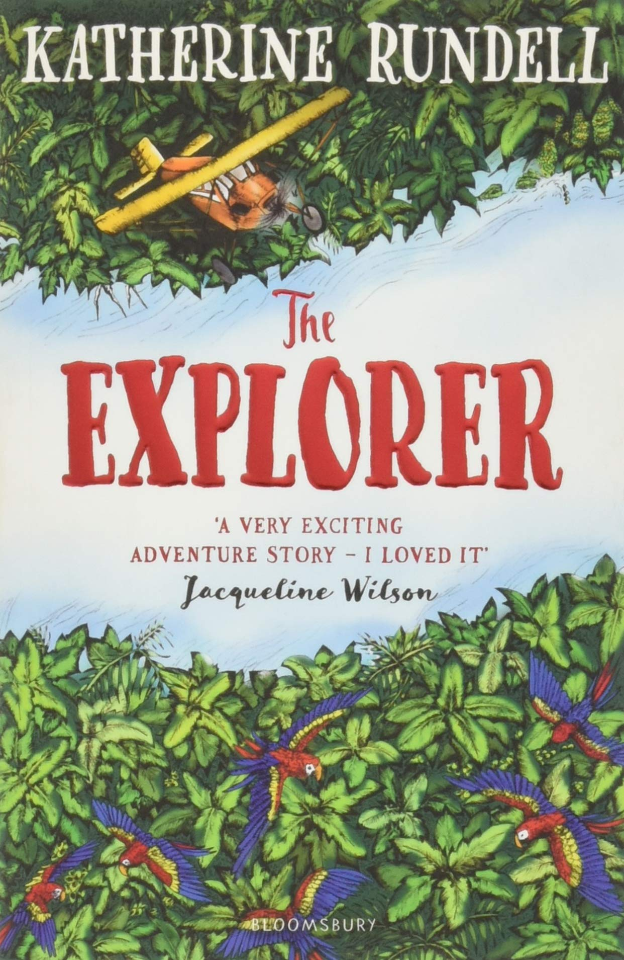 Image result for explorers, KS2 book