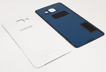 iDigital - Tapa Trasera para Samsung Galaxy A5 2016 A510F A510 ...