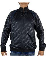 Alpinestars Mens Sprinter Jacket, Large, Black